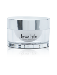Jewelnile All Day Skin Care