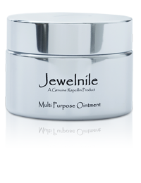 Jewelnile Multi Purpose Ointment - 50 ml
